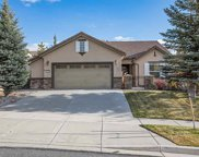 1850 Trail Creek Way, Reno image