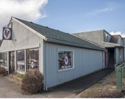1221 NW HWY 101, Lincoln City image