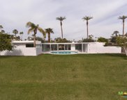 76363 Fairway Drive, Indian Wells image