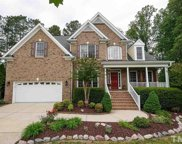 6000 Tiffield Way, Wake Forest image