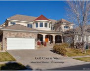 10415 West Rockland Drive, Littleton image