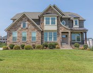 11518 Channel View  Drive, Chester image