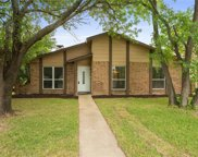 2505 Figtree, Plano image