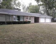 408 S 30th Street, South Bend image