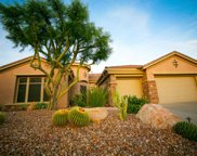 41709 N Harbour Town Court, Anthem image