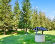 2810 Porter Creek Road, Santa Rosa image