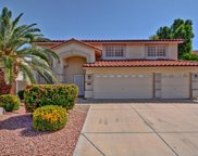 12809 N 57th Avenue, Glendale image