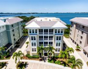 384 Aruba Circle Unit 302, Bradenton image
