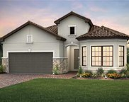 2766 Aviamar CIR, Naples image