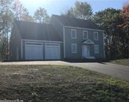 30 Russell DR Lot 4, Buxton image