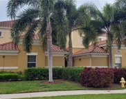 12986 Pennington PL Unit 101, Fort Myers image