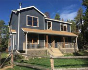 7452 Brook Forest Way, Evergreen image