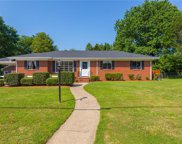 108 Winston Avenue, Colonial Heights image