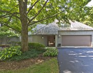 977 Bloomfield Woods, Bloomfield Hills image