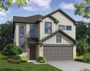 3240 Whitestone Blvd Unit 89, Cedar Park image