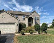 6682 Alberta Place, Westerville image