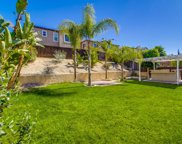 1263 Silver Hawk Way, Chula Vista image