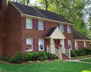 541 Wickwood Drive, South Chesapeake image