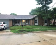 14220 Cooperstown  Drive, Chesterfield image