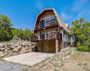 1159 N View Dr, Midway image