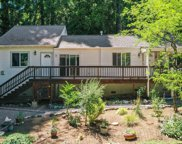 242  Manor Drive, Grass Valley image