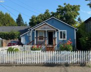 1080 W 12TH  ST, Coquille image