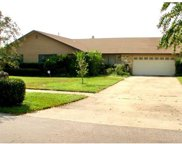3634 Country Lakes Drive, Belle Isle image