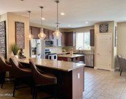 33117 N 40th Place, Cave Creek image
