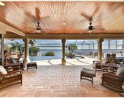 6430 River Club Ct, North Fort Myers image