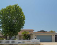 4445 Mount Henry Ave, Clairemont/Bay Park image