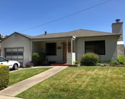 217 Dundee Dr, South San Francisco image