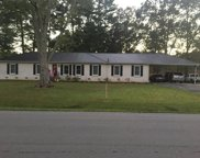 1100 McCord Dr, Manchester image