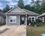 552 Kincaid Cove Ln, Odenville image