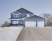 25733 Cedar Lane, New Prague image
