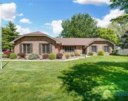 412 Normandie, Bowling Green image