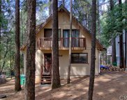 14523 Grinnell Court, Magalia image