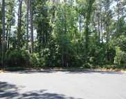 Lot 201 Coventry Pl, Pawleys Island image