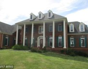 14330 TROTTERS RIDGE PLACE, Nokesville image