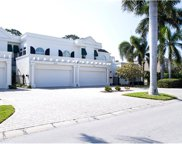 923 Osceola Road, Clearwater image