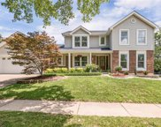 15763 Summer Ridge, Chesterfield image