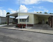 16025 Citron WAY, North Fort Myers image