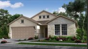 166 Nodena Drive, Dripping Springs image