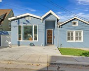 4217 Balfour Ave, Oakland image