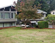 8801 Vistarama Ave, Everett image
