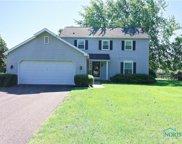 889 Brookfield, Perrysburg image