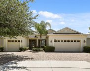 3329 Saloman Lane, Clermont image