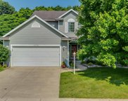 55796 Ringneck Drive, Osceola image
