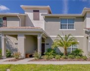 4873 Clock Tower Drive, Kissimmee image