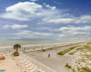 201 W Arctic Avenue Unit #223, Folly Beach image