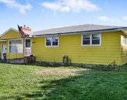 14018 E 5th, Spokane Valley image
